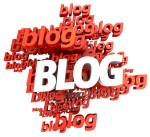 Blog Mati Suri